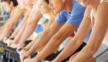 Health and Wellness for Scottsdale Seniors