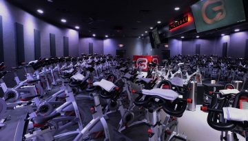 CycleBar Opens First Arizona Studio in Scottsdale this May