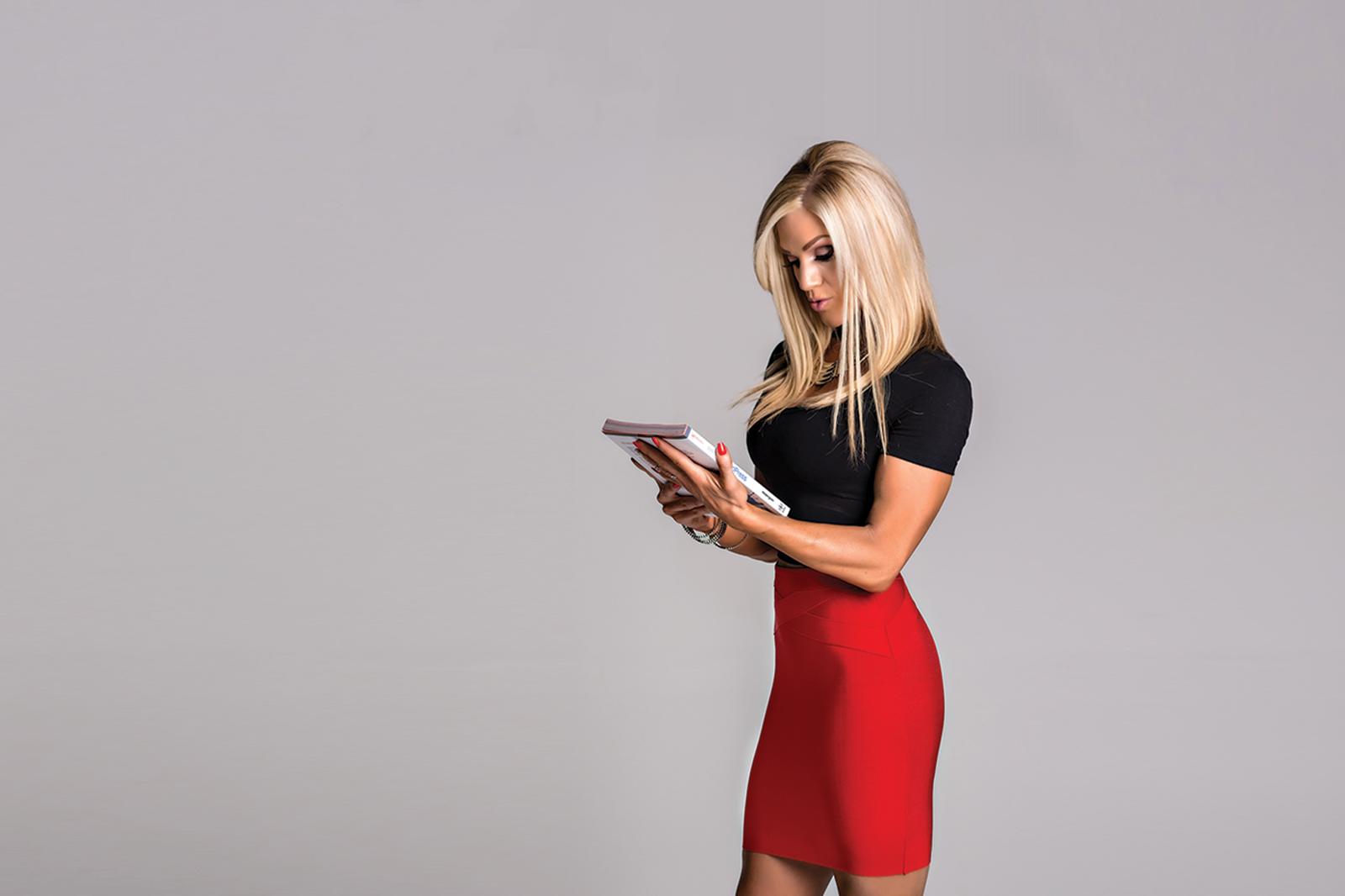 red-skirt-banner211