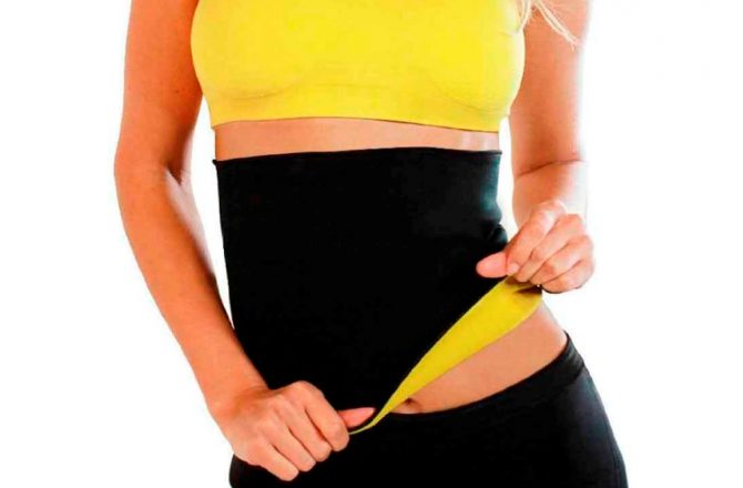 The Truth About Waist Trainers