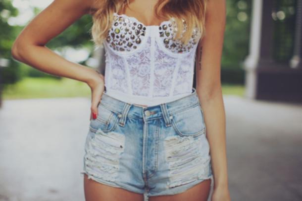 summer_corset