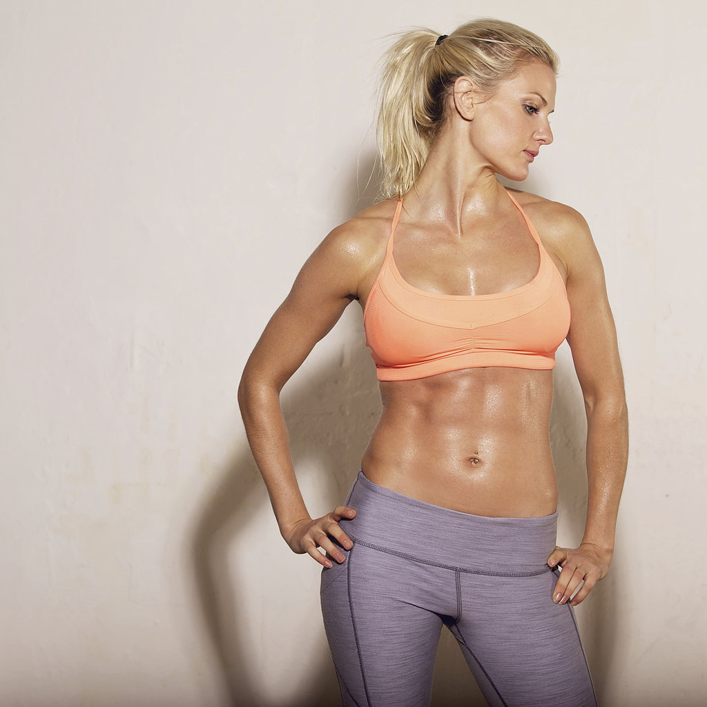 Best-Ab-Exercises-Women