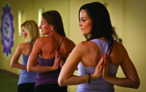Village_Hot_Yoga_0056
