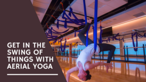 aerial yoga blog header