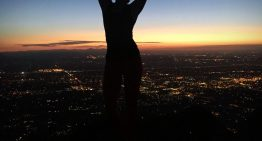 Favorite places and ways to get moving in AZ