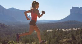 Safety Tips for Working Out During the Arizona Summer