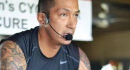 The Village Health Clubs and Spas Trainer Spotlight – Vincent Ruiz