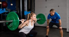 Why Should I hire a fitness coach?