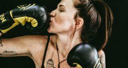 Strengthen your Brain!