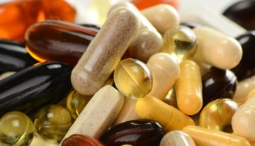 Are Supplements Safe?