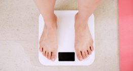 Wait!  Does Weight Really Matter?