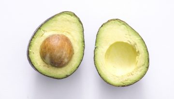 Should you consume fats when trying to lose weight?