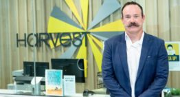 Meet Steve White, Co-founder, and CEO of Harvest Health and Recreation