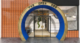 New Dispensary Franchise, The Open Dør, Offers Turnkey Retail Model for Cannabis Stakeholders