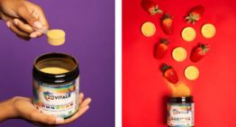 23VITALS ~ The Delicious and Ultimate Immune Support