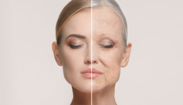 Healthy Aging Tips You Need to Know