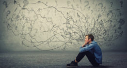 The Foundations of Stress Management by Jen Butler