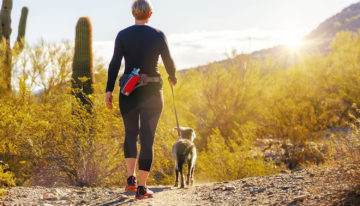 Mission of Mercy Arizona to Host Spring Into Wellness Virtual Challenge