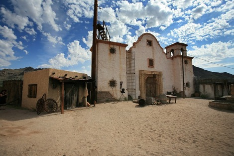 Arizona S Top Haunted Ghost Towns Page 4