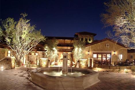 Arizona S 50 Best Restaurants 2011 Page 37
