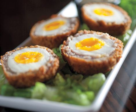 Scotch Eggs104