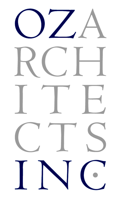 Screen shot 2011-11-14 at 11.50.47 AM