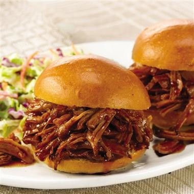Slow Cookers_BBQ_Pulled_Pork_Recipe.ashx