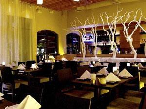 Pure Sushi Bar & Dining