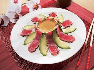 RA Sushi Bar Restaurant Mesa