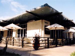Bar NoRTH Kierland