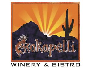 The Bistro at Kokopelli Winery