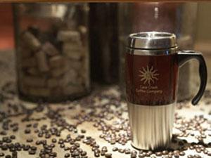 Cave Creek Coffee Company & Wine Bar