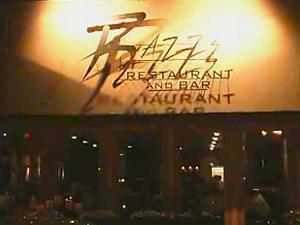 Razz's Restaurant & Gallery