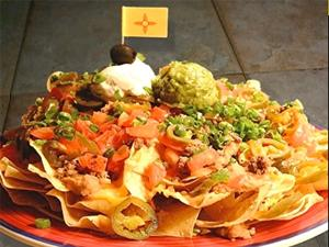 Arriba Mexican Grill Glendale