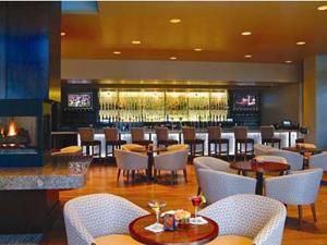 Seafood Restaurants Fountain Hills Az