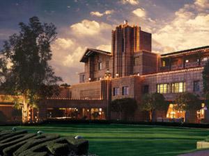 Arizona Biltmore Resort & Spa