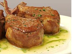 Ruth's Chris Steakhouse Scottsdale