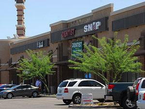 Afm Black Book Shopping Malls