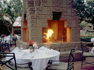 Frank & Albert's at Arizona Biltmore Resort & Spa