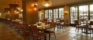 Rita's Kitchen at Camelback Inn Resort