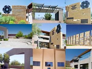 jewish community center scottsdale