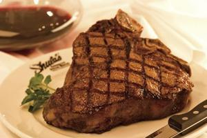 Shula's Steak House