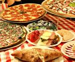 Grimaldi's Pizzeria Scottsdale Quarter