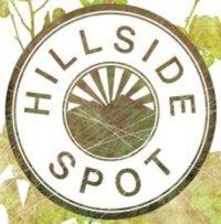 Hillside Spot Cafe & Market