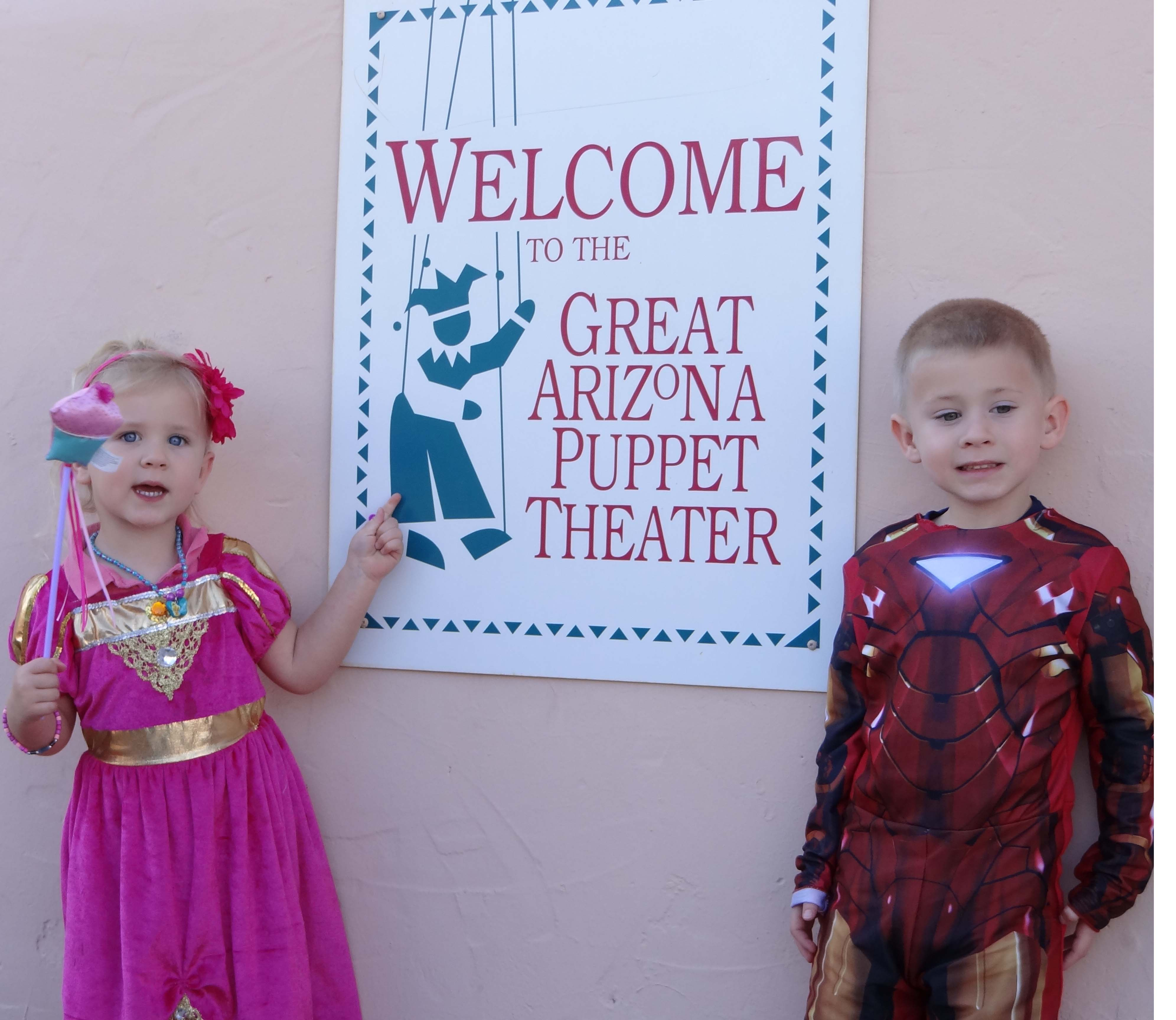 great arizona_puppet_theater_1