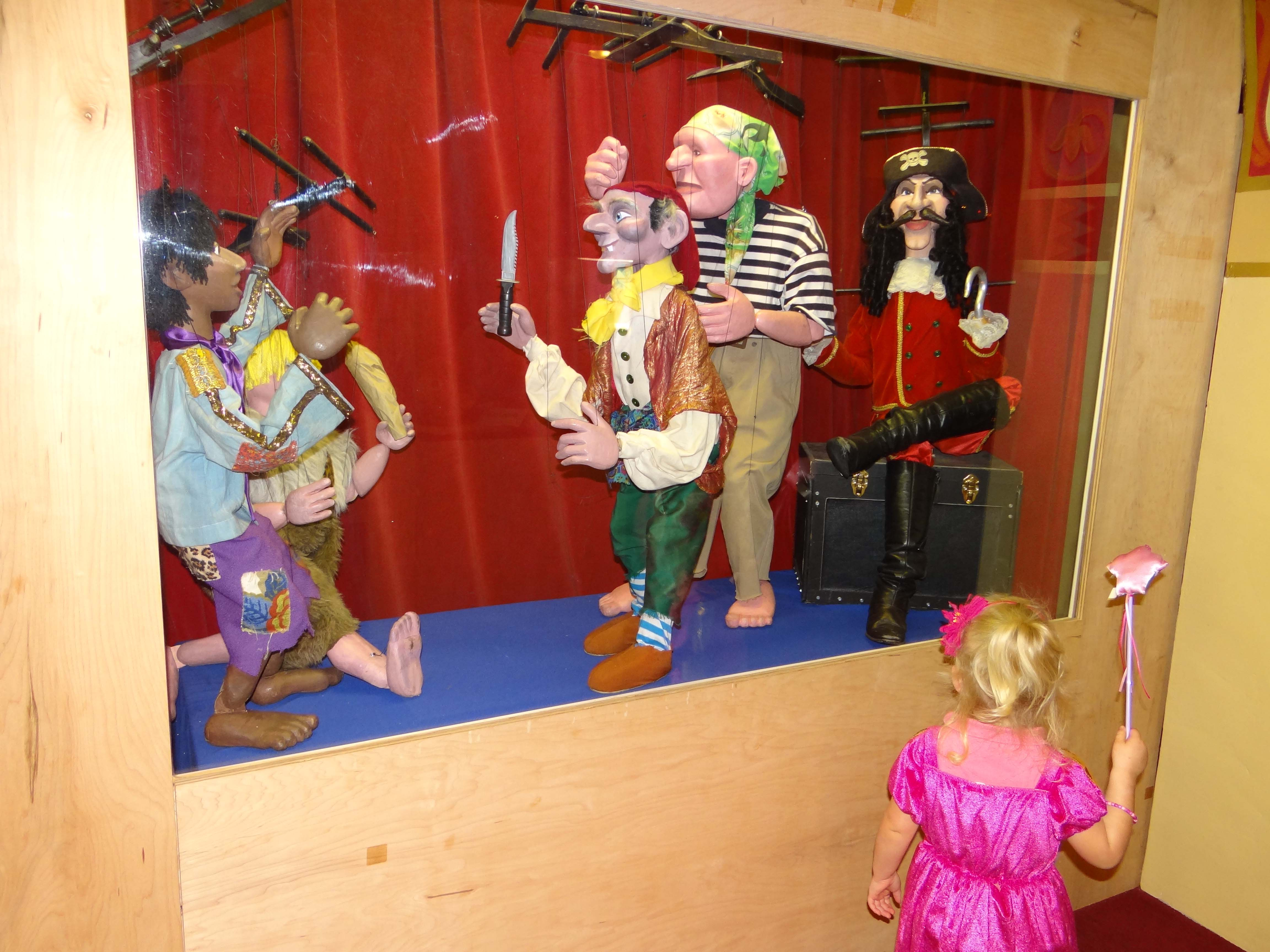great arizona_puppet_theater_2