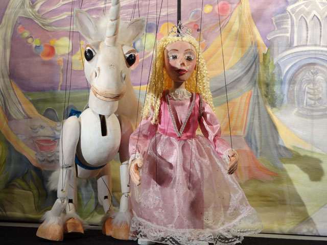 great arizona_puppet_theater_3