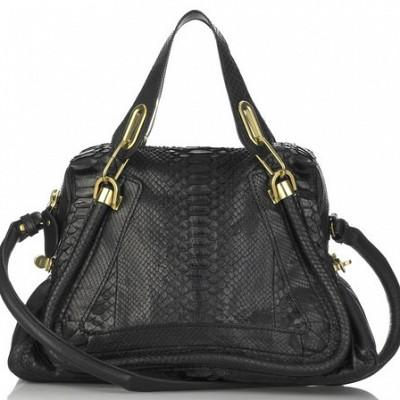 Best Handbags and Accessories