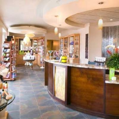 Best Spa Boutique