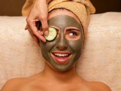 Best Alternative Spa Treatment